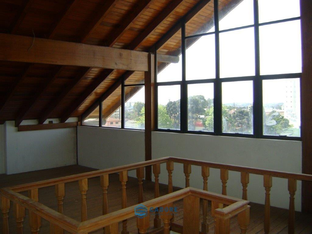 Foto de Cobertura triplex no Bairro Nossa Senhora Lourdes!