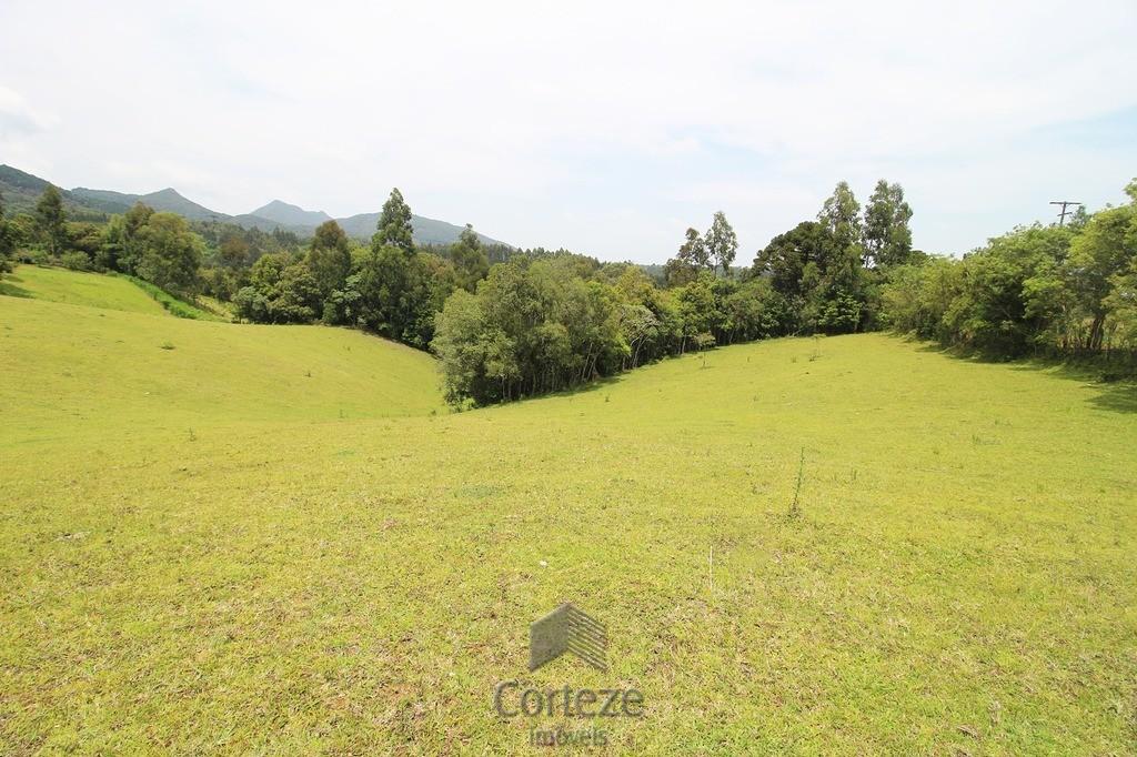 Área rural com 30.250m na Roça Velha