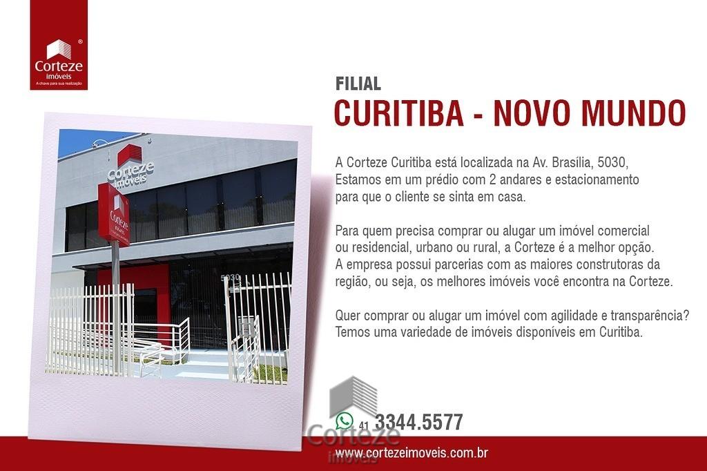 Terreno ZR - 2 bairro Santa Terezinha