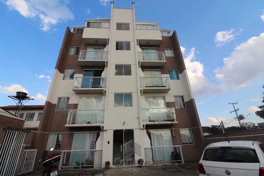 Apartamento 3 quartos sendo 1suíte Jd Monte Líbano