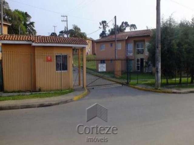 Apartamento com 02 quartos no Vila Juliana