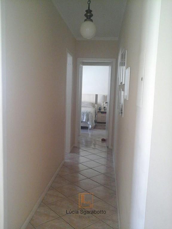 Duplex com Vista Mar - Itapema/ SC