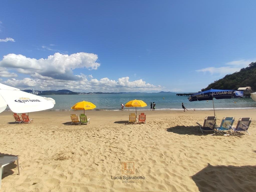 Temporada | Praia de Laranjeiras | Aluguel