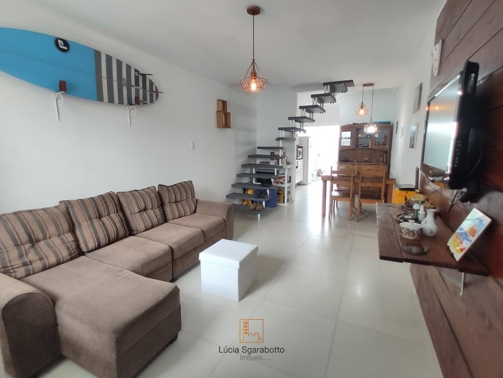 Casa Geminada | Camboriú | R$ 285.000,00